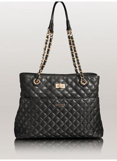 Love this guess purse!