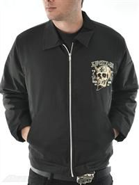 http://www.freestylextreme.com/uk/home/brands/lucky-13/lucky-13-hoodies-and-jackets/lucky-13-black-booze-bikes-and-broads---fully-lined-jacket.aspx?ProdID=32756