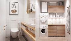 Die 81 besten bilder von wc small shower room bathroom und