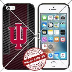 Iphone Case SE Case, iPhone 5/5s TPU Case Thin Apple Slim... https://www.amazon.com/dp/B01LJYJPHY/ref=cm_sw_r_pi_dp_x_aCt1xb7XGKXBJ