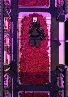 v for vendetta Geek Wallpaper, Hacker Wallpaper, V For Vendetta Quotes, V For Vendetta Tattoo, V For Vendetta Wallpapers, V Pour Vendetta, Ideas Are Bulletproof, The Fifth Of November, Character Art