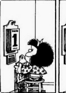 The perfect Mafalda Animated GIF for your conversation. Discover and Share the best GIFs on Tenor. H Comic, Smile Pictures, Catholic Prayers, Betty Boop, Good Advice, Darth Vader, Humor, Thoughts, Gifs