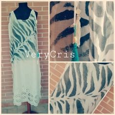 VeryCris_ collection