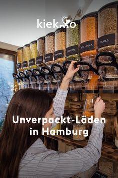 Hamburg Shopping, Hamburg Guide, Zero Waste, Minimalism, Photography, Travel, Road Trip Destinations, Sustainability, Shopping