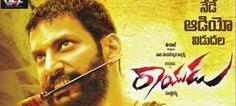 Rayudu posters (2)
