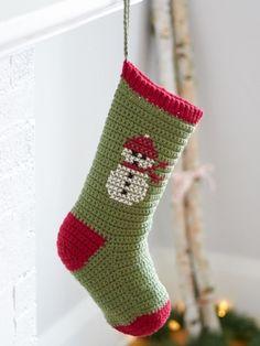 Cross Stitch Christmas Stockings, stunning, FREEBIE of course! Thanks so xox