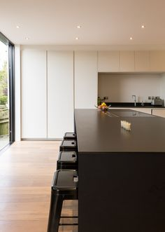 20 best stunning flat roof extension brighton images on pinterest