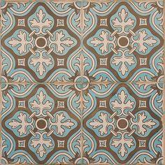 Azulejos Portugueses - 34 | von r2hox