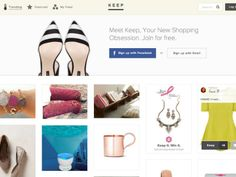55 Best Online Shopping Sites !