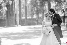 Iram Lopez Photographer » Wedding Photographer / Destination Wedding / Bodas en Playa & Destinos en México » María & Cafi / Una de nuestras más increíbles y divertidas bodas en Saltillo