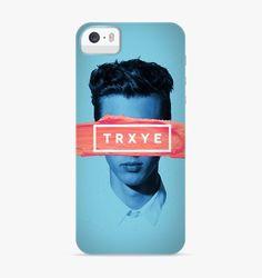 TRXYE iPhone 6S Case - http://www.casesity.com/products/trxye-iphone-6s-case - #iphone6scase #iphone6pluscase #phonecase