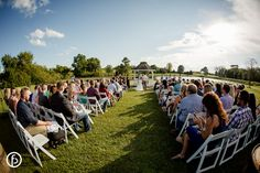 Agricultural Hall of Fame Wedding | freelandphotography.com