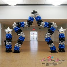 Looking for decor ideas to elevate your event to the next level of