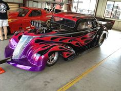 #flames..Re-pin brought to you by agents of #Carinsurance at #HouseofInsurance in Eugene, Oregon