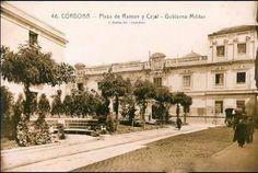 Córdoba