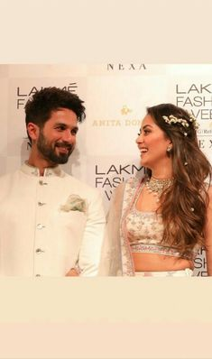 Bollywood Images, Bollywood Couples, Bollywood Stars, Bollywood Celebrities, Bollywood Actress, Indian Skirt And Top, Pre Wedding Poses, Man Crush Everyday, Actor Model