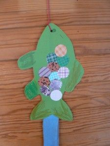 87 Best Japan Around The World Crafts For Kids Images