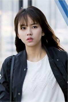 김소현 Child Actresses, Korean Actresses, Asian Actors, Korean Actors, Actors & Actresses, Kim Joo Jung, Kim So Eun, Kim Sejeong, Kim Ji Won