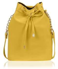 4e24c0a2cbf28c 17 Best Bags and Purses for Women images in 2018 | Bolsas, Bolsas de ...