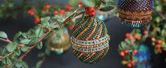 Home - atelier 55 - Contemporary African Design African Christmas, Art Africain, Kwanzaa, African Design, Christmas Bulbs, Contemporary, Holiday Decor, Nest, Eggs