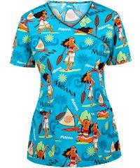 Pediatric Scrubs, Pediatric Nursing, Scrubs Outfit, Scrubs Uniform, Veterinary Scrubs, Medical Scrubs, Scrubs Pattern, Disney Scrubs, Cute Scrubs