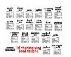 Top 6 Nutrition Tips for Men Food Nutrition Facts, Nutrition Tips, Food Facts, Thanksgiving Salad, Thanksgiving Recipes, Thanksgiving Leftovers, Food Humor, Funny Food, Pumpkin Mash