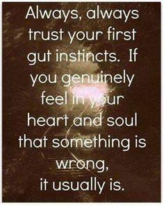 www.GrailGoddess.com www.WhispersInTheWinds.com www.PsychicKim.com
