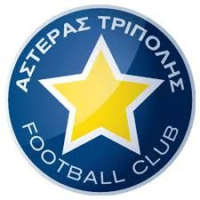 Club Friendly, Asteras Tripolis – Levadiakos, Wednesday, am ET / Watch and bet Asteras Tripolis – Levadiakos live Sign in or Register (it's free) to watch and be… Fifa, Jersey Atletico Madrid, Live Stream, Soccer World, The Championship, Europa League, Football Team, Soccer Teams, Sports