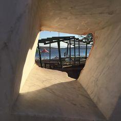 #samos #greek #Gece #ankara #header #spiderrr #ankarada #demolition #naturelovers #nature_perfection #saltlaketemple #photographer #photowall #phototag_it #photographer #photogram_tr #vscocam #landscapes #TheArtOfPlating #chefstalk #cheflife #cuisine #privatechef #chefsofinstagram #mariscos by bgtasarim.tr