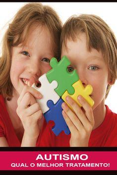 Qual a Melhor Tratamento! ABA, PECS,Floortime... Conheça os tratamentos do autismo que mostram resultados pelas pesquisas. Gingerbread Cookies, Desserts, Food, Autism, Gingerbread Cupcakes, Tailgate Desserts, Deserts, Eten, Postres