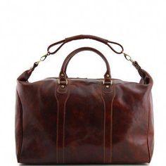 c738fcbc069b5 Wide range of Italian leather goods. Travel   Vacation