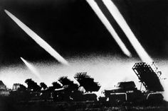 """Deutscher Überfall auf die Sowjetunion: """"Unternehmen Barbarossa"""" - Krieg ohne Gnade - SPIEGEL ONLINE - Nachrichten - einestages"""