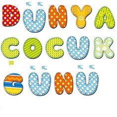 Preschool Activities, Special Day, Kindergarten, Africa, Kids Rugs, Kid Friendly Rugs, Kindergartens, Preschool, Preschools