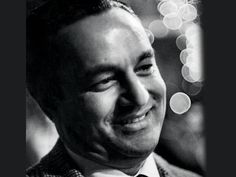 Mukesh Chand Mathur (22 July 1923-27 August 1976), better Known as mononymously or Mukesh Mukesh Ji, was an Indian playback singer of Hindi movies.