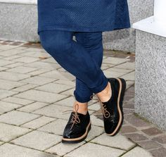 #dandy Trends, Fashion 2016, Dandy, Boat Shoes, Curve Dresses, Dandy Style, Sperry Boat Shoes