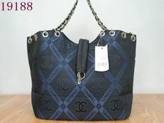 Designer Purses And Handbags | chanel handbags designer purses sell latest latest designer purses