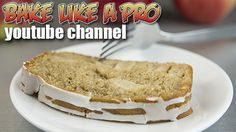 Easy Apple Cinnamon Fritter Cake Recipe ! click image to see it.