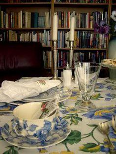 62 best Ellen s Table Settings... images on Pinterest  637269a125