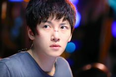 Image credit: Original author The movie script in Korean You may also be interested in: How to Learn Korean: Korean Drama Scripts/Tra. Fabricated City, Film Script, Movie Scripts, Learn Korean, Ji Chang Wook, Korean Actors, Korean Drama, Kdrama, Author