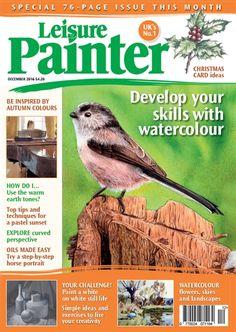 December 2016. Buy online, http://www.painters-online.co.uk/