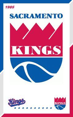 Sacramento Kings, King Logo, Nba, Logos, Hs Sports, Logo