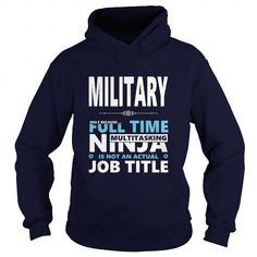 Make this awesome proud Military: Military JOBS 5 TSHIRT GUYS LADIE YOUTH TEE HOODIES SWEAT SHIRT VNECK UNISEX as a great gift Shirts T-Shirts for Militarys