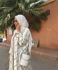 Tall Fashion Tips .Tall Fashion Tips Modest Fashion Hijab, Abaya Fashion, Muslim Fashion, Fashion Outfits, Modesty Fashion, Sporty Fashion, Mod Fashion, Fashion Hacks, Color Fashion
