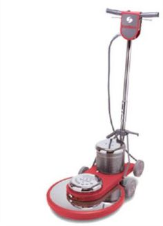 Trusted clean 15 inch floor buffer for the home for 15 inch floor buffer