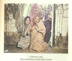 Mehera Mani
