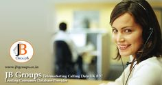 Get Fresh #CallingData #USA #UK #Australia from Renowned Indian Company