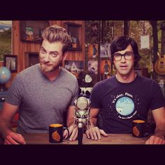 Today's GMM