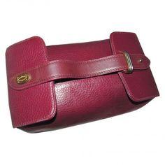 Card & Id Holders Genteel Unisex Passport Holder Bag Protector Wallet Business Card Drop Shipping Women Men Purse Soft Passport Cover Cases Bags A0
