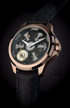 artya   Russian Roulette Collection