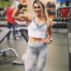 Buy peptides Australia  How to order peptides online  https://peptideshealth.info/buy-peptides-australia-order-peptides-online/  The Highest Quality Peptides For You You cant get a higher quality SARM for Lower Price anywhere else.  #motivation #passion #aesthetics #bodybuilding #dreams #athlete #squats #muscle #noexcuses #gym #focus #determination #happy #love #fitfam #fitspo #fitness #fit #instahealth #diet #exercise #fashion #challengeyourself #gymgirl #instafit #girlswholift #glutes…
